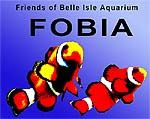 Click for FOBIA homepage
